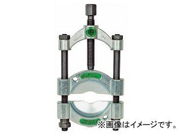 クッコ/KUKKO セパレーター 22-115mm 品番:17-2 JAN:4021176008368