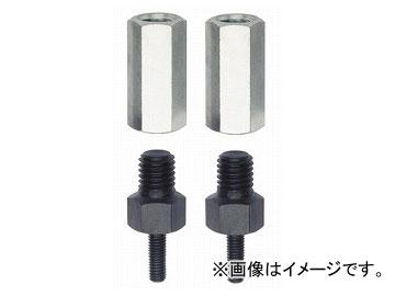 クッコ/KUKKO 18-2用アダプターM18-M14×1.5 品番:18-218A JAN:4021176338526