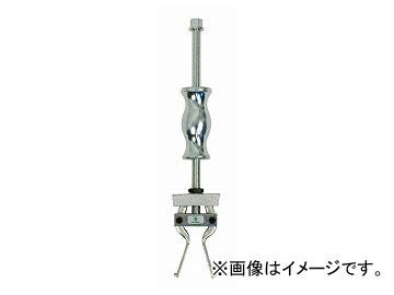 クッコ/KUKKO 内抜きスライドハンマー 品番:224-2 JAN:4021176325571