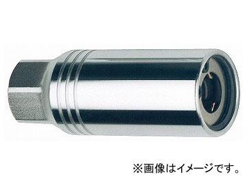 クッコ/KUKKO スタッドボルトプーラー 24mm 品番:53-24 JAN:4021176966774