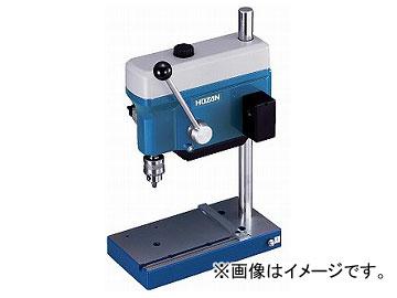 ホーザン/HOZAN デスクドリル K-21