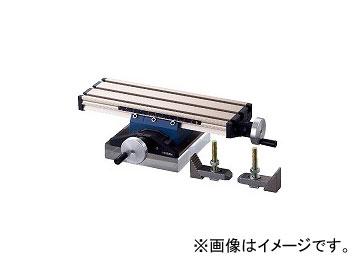 ホーザン/HOZAN X-Yテーブル K-50