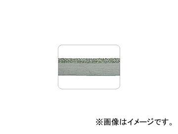 ホーザン/HOZAN 交換部品 替刃(ダイヤモンドブレード) K-100-3
