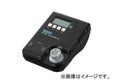 ホーザン/HOZAN ハンダゴテ温度計 H-769