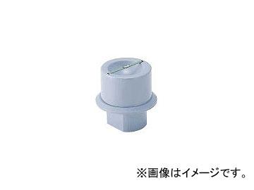 ホーザン/HOZAN 交換部品 センサ H-763