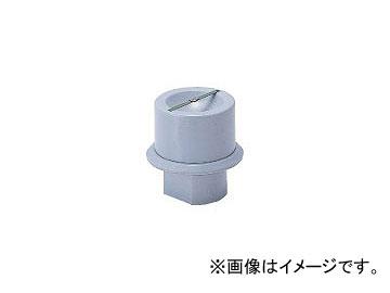 ホーザン/HOZAN 交換部品 センサ H-768