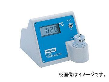 ホーザン/HOZAN ハンダゴテ温度計(デジタル) H-767
