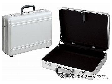 ホーザン/HOZAN ツールケース B-80