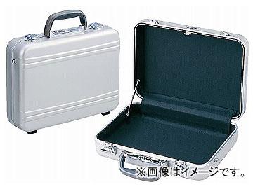 ホーザン/HOZAN ツールケース B-81