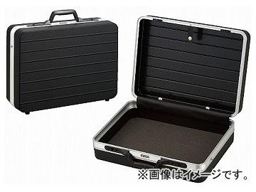ホーザン/HOZAN ツールケース B-675