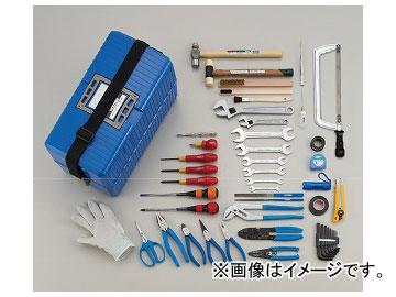 ホーザン/HOZAN 工具セット S-51