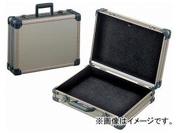 ホーザン/HOZAN ツールケース B-600