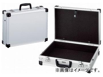 ホーザン/HOZAN ツールケース B-606