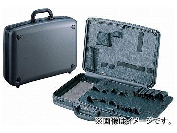 ホーザン/HOZAN ツールケース S-176