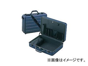 ホーザン/HOZAN ツールケース B-67