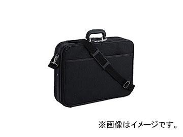 ホーザン/HOZAN ツールケース B-730