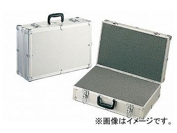 ホーザン/HOZAN コンテナ B-73