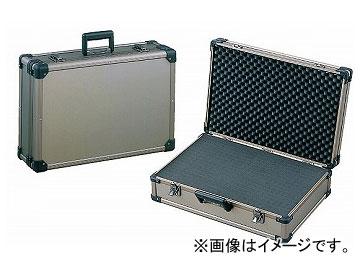 ホーザン/HOZAN コンテナ B-530