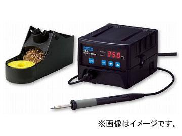 ホーザン/HOZAN 温調式ハンダゴテ(230V) HS-51-230