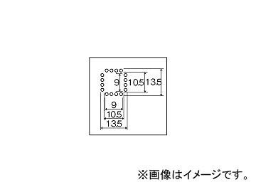 ホーザン/HOZAN 別売部品 ノズル(スタンダードピン仕様) HS-625