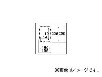 ホーザン/HOZAN 別売部品 ノズル(スタンダードピン仕様) HS-626