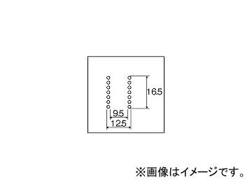 ホーザン/HOZAN 別売部品 ノズル(スタンダードピン仕様) HS-627