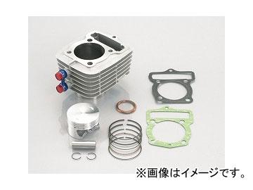 2輪 キタコ 115cc LIGHT ボアアップKIT 215-1413410 115cc/SSピストン仕様 JAN:4990852098804 ホンダ XR100モタード HD13