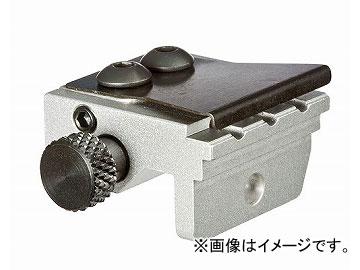 クニペックス/KNIPEX 圧着ダイス(9749-24)用ロケーター 品番:9749-93 JAN:4003773047926