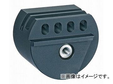 クニペックス/KNIPEX 圧着ダイス(9749-68)用ロケーター 品番:9749-68-1 JAN:4003773066743