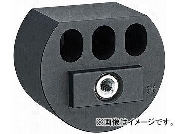 クニペックス/KNIPEX 圧着ダイス(9749-72)用ロケーター 品番:9749-72-1 JAN:4003773076964
