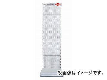 クニペックス/KNIPEX 展示パネル 品番:00193066 照明灯なし JAN:4003773055211