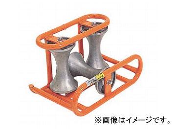 ジェフコム/JEFCOM コーナーケーブルローラー CR-540 JAN:4937897050855