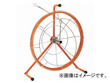 ジェフコム/JEFCOM ジョイント釣り名人Jr.(リールタイプ) JF-4015RS JAN:4937897004438