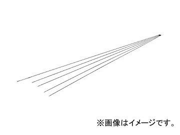 ジェフコム/JEFCOM カーボンスリムジョイント呼線 JCX-1505 入数:5本 JAN:4937897006746