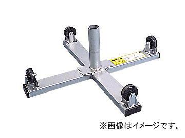 ジェフコム/JEFCOM ドラマワール DR-650 JAN:4937897026263