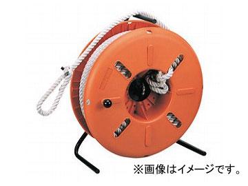 ジェフコム/JEFCOM ロープリール DR-720 JAN:4937897001888