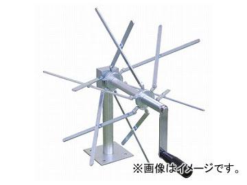 ジェフコム/JEFCOM ケーブル巻取り器 CMR-200 JAN:4937897026430