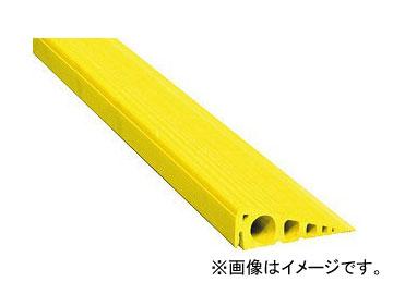 ジェフコム/JEFCOM 段差モール 高さ57mm SSM-2057 JAN:4937897107306