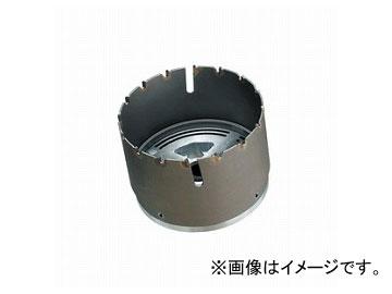 ジェフコム/JEFCOM ダウンライトコア(ボディのみ) φ125mm DDB-125 JAN:4937897039874