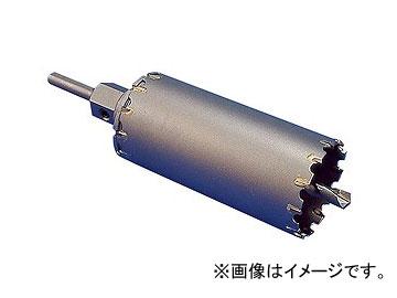 ジェフコム/JEFCOM ダブルコア φ50mm WC-50