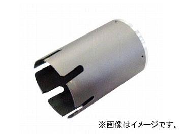 ジェフコム/JEFCOM ファンダクトコア 替刃 FCB-110S JAN:4937897023965
