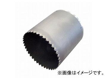 ジェフコム/JEFCOM ファンダクトコア 替刃 FCB-160K JAN:4937897023996