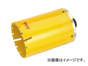 ジェフコム/JEFCOM ワンタッチスペシャルコア(ボディのみ) φ115mm OSB-115N JAN:4937897038525
