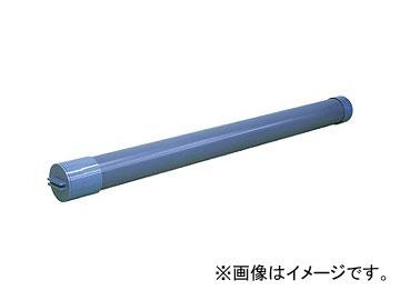 ジェフコム/JEFCOM 車載用円筒ケース DSC-1520 JAN:4937897066269