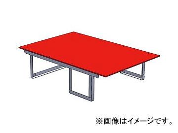 ジェフコム/JEFCOM バンキャビネット(テーブル) SCT-T05 JAN:4937897075193