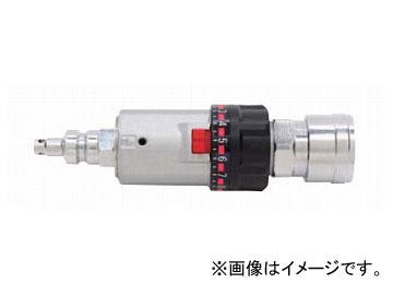 新潟精機 高圧用手元減圧弁 T-435 JAN:4975846865969