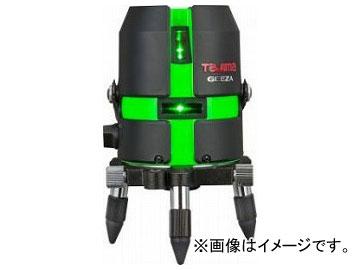タジマ/TAJIMA GEEZA-KYR GZA-KYR JAN:4975364048721