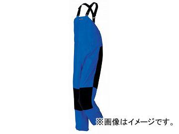 田中産業/TANAKA SANGYO サンステラ ゴアテックス(R)サロペット ロイヤルブルー サイズ:M,L,LL,3L