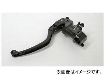 2輪 アクティブ ゲイルスピード クラッチマスターシリンダー[VRC] φ19/20-18mm/スタンダード レバーサイズ:スタンダード,ショート