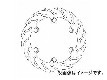 2輪 アクティブ モトマスター フレイムディスク リア MM110322S JAN:4538792552408 スズキ GSX1300R 2008年~2011年